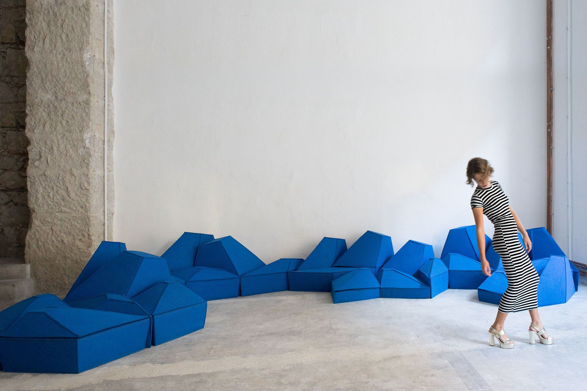 Mutation Series By Maarten De Ceulaer | Furniture / Lighting / Objects |  Pinterest | Tags And Sofas