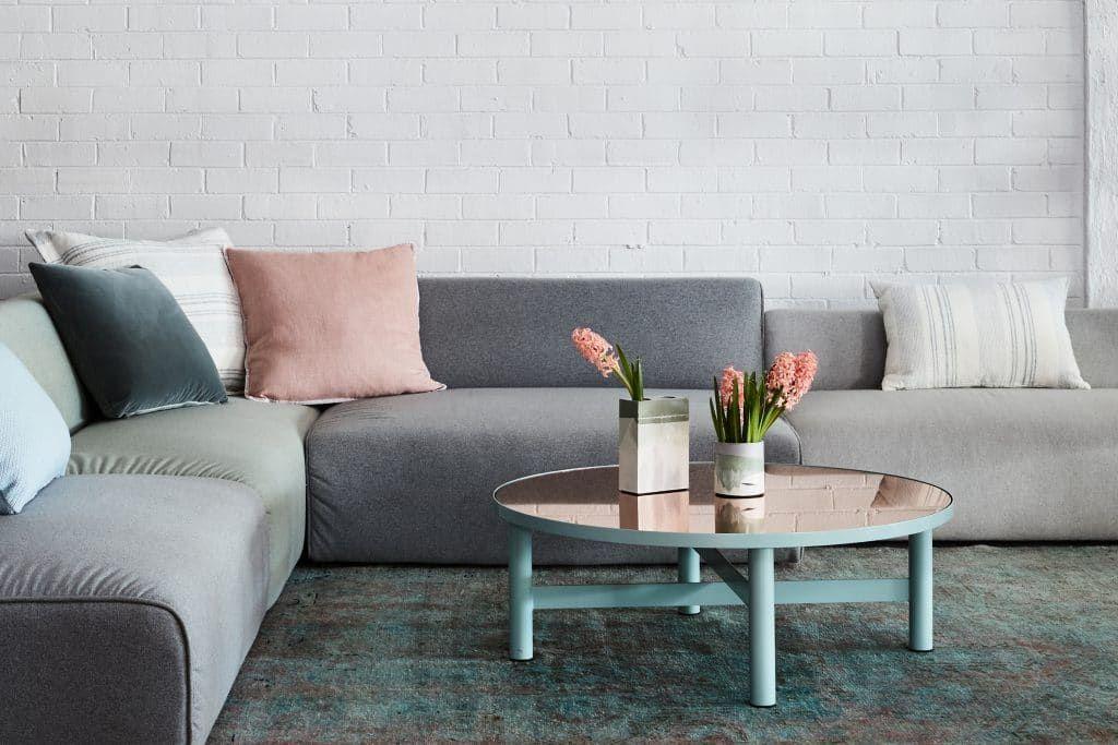 Tables Low Product Categories Jardan Furniture Jardan