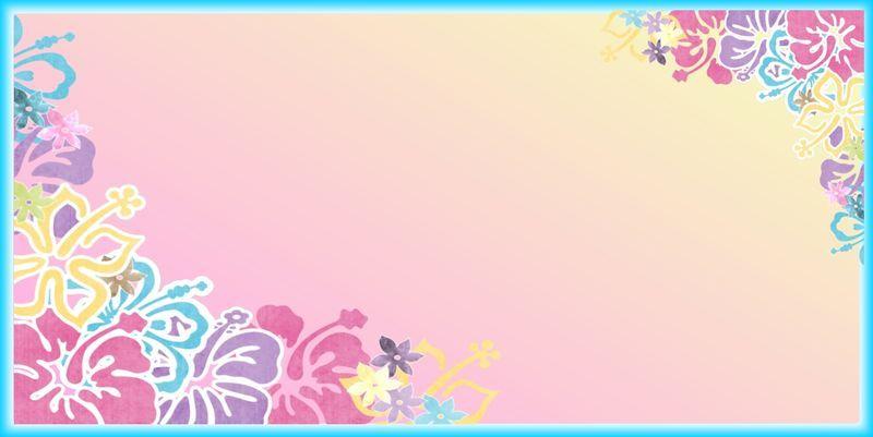Nouveau Etiquettes Vierges Pour Cosmétiques # 1 - By Reo ♥ Cosmetiques GP-54