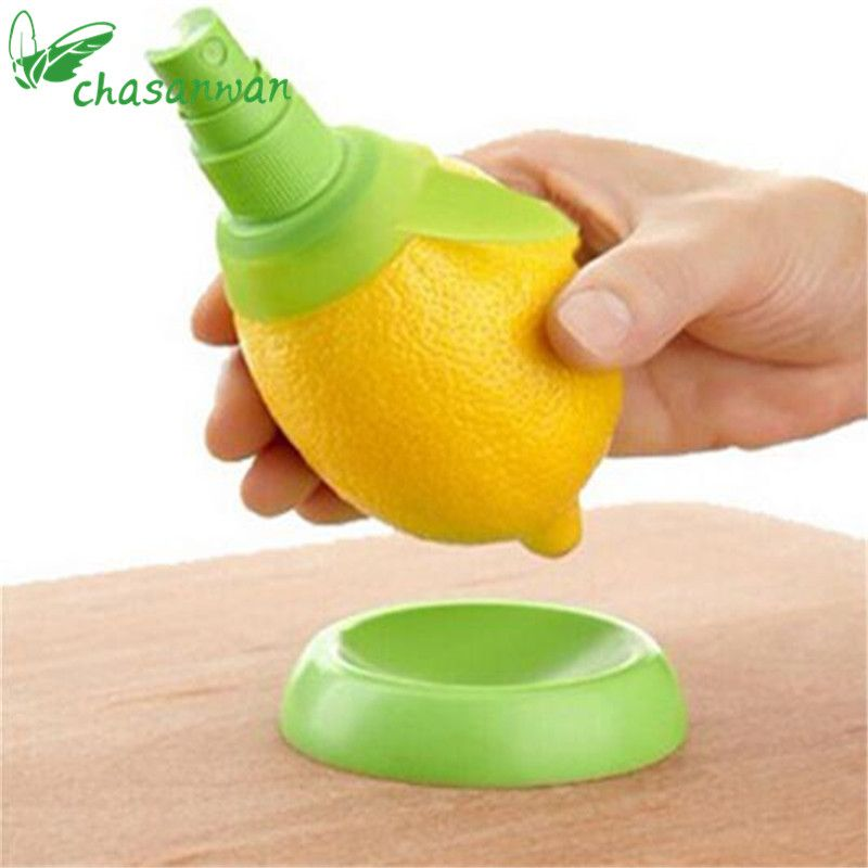 Kitchen Accessories For Kitchen Accessories Material Lemon Juice  Extractor/Juice Part Packaging For Fruit And