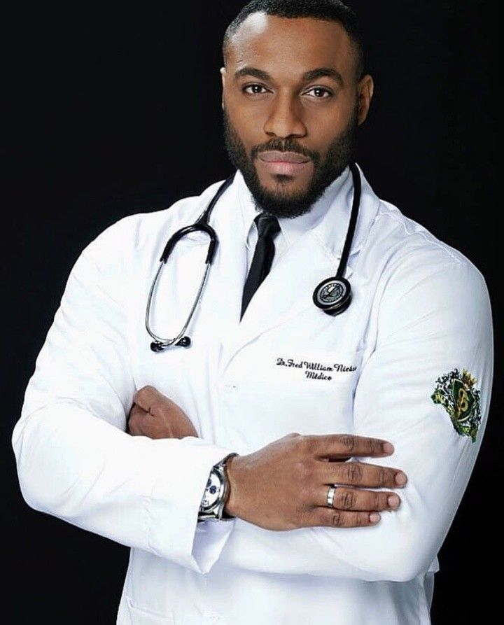 pictures-of-black-doctor-porno-loko