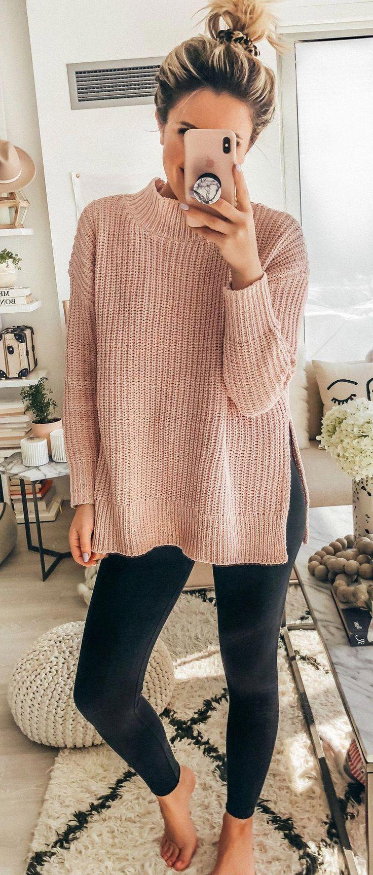 outfits invierno con falda #Streetstyle 2