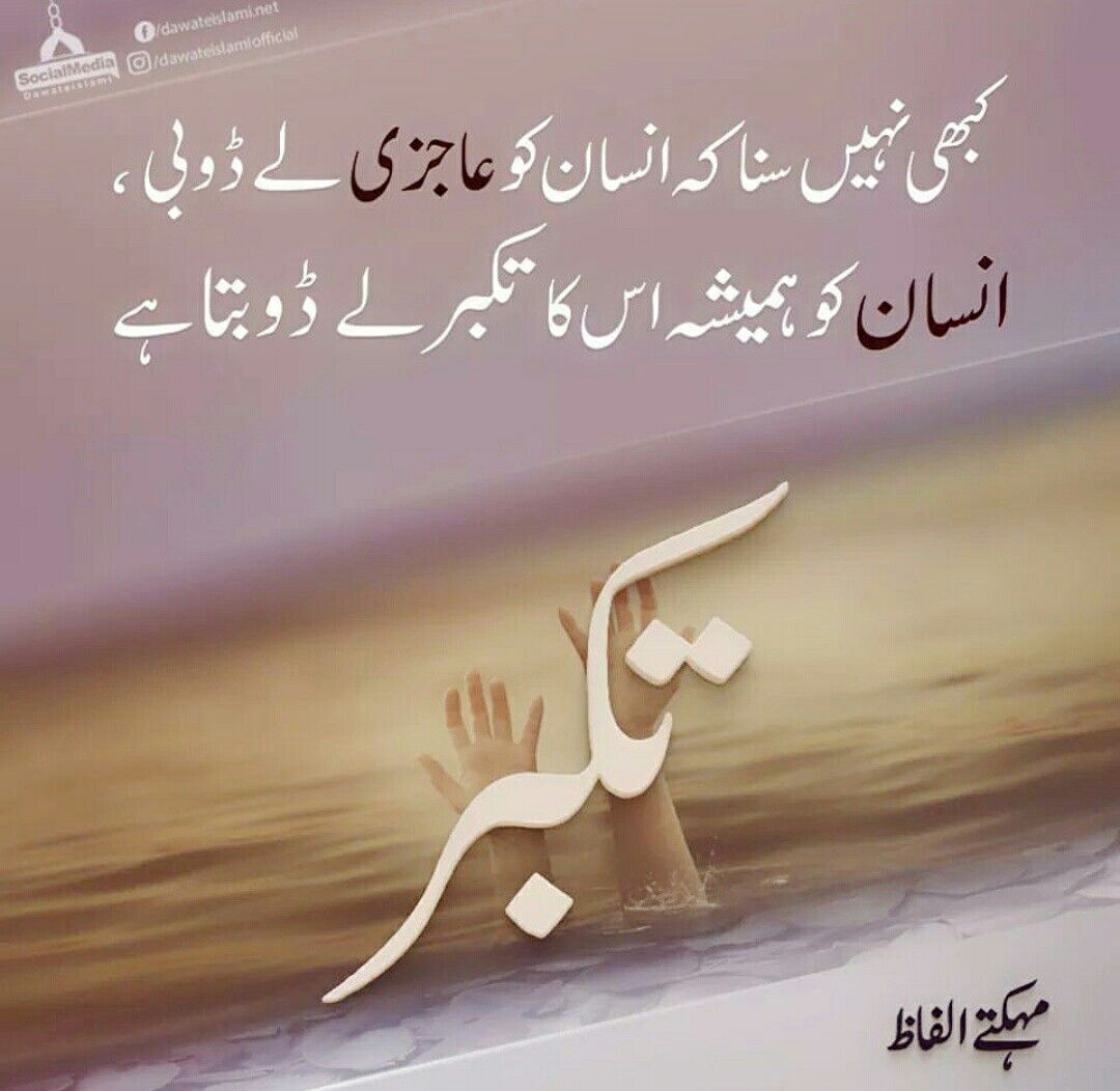 Pin by Zubaida Sk on URDU QUOTES, SAYING AND PARAGRAPHS