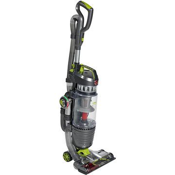 Hoover Wind Tunnel Air Pro Steer Vacuum UH72450CA For the Home