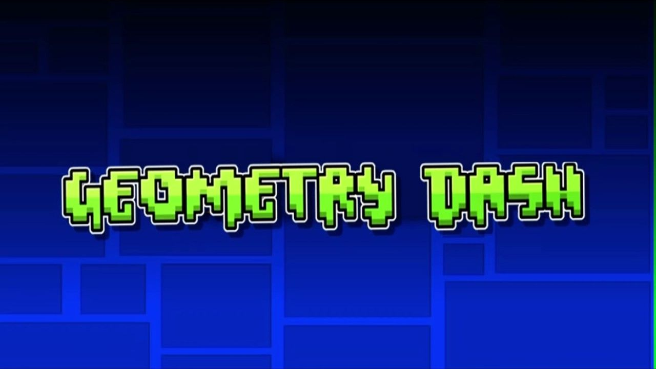 geometry dash world free apk