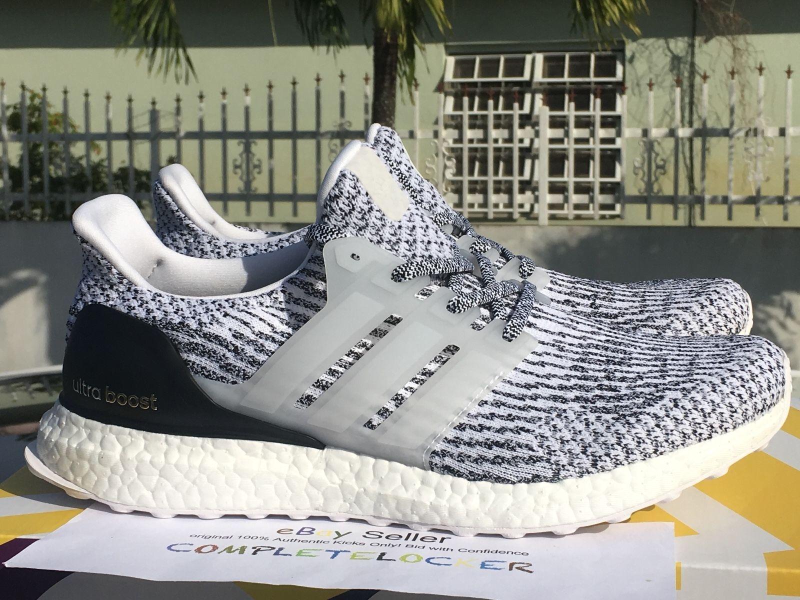 adidas gazelle light grey mens adidas shoes men running boost 2017