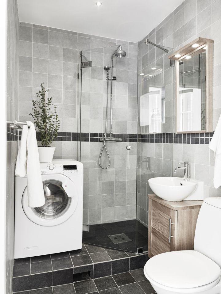 Madera oscura, paredes blancas y contraventanas Apartment therapy - decoracion con madera en paredes