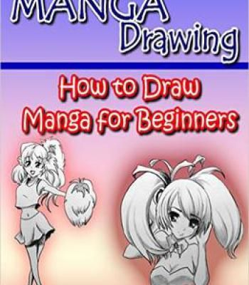 mastering manga with mark crilley free pdf