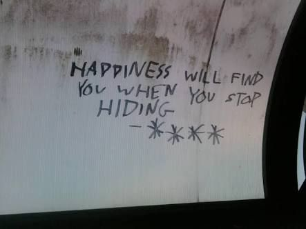 jean michel basquiat quotes Google Search Graffiti