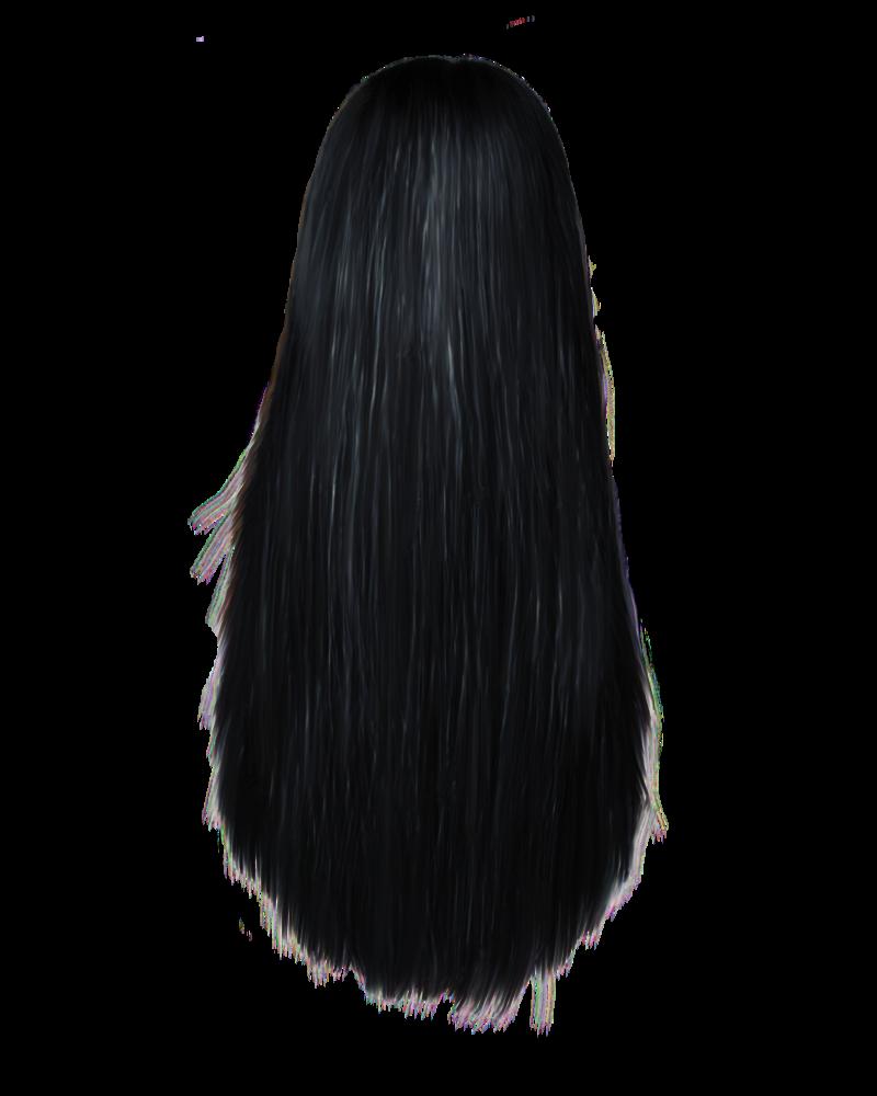 Women Hair Png Image Womens Hairstyles Hair Png Long Hair Styles