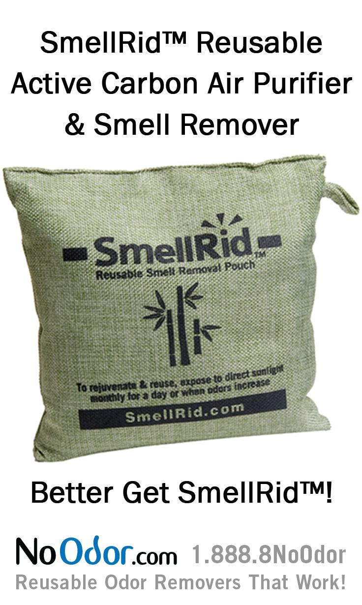 Pin by IMTEK on SCHOOL SMELL SOLUTIONS Odor