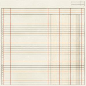 Orange  Brown Notebook Ledger Paper Free Download  Tagged