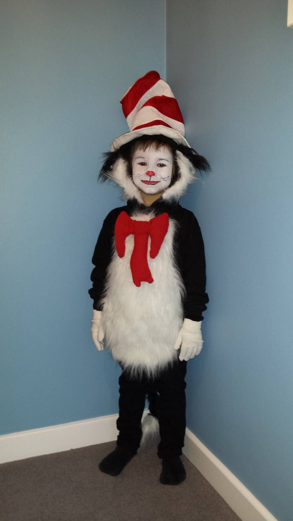 These Kids In World Book Day Costumes Are Adorable World Book Day Costumes Book Day Costumes Book Week Costume