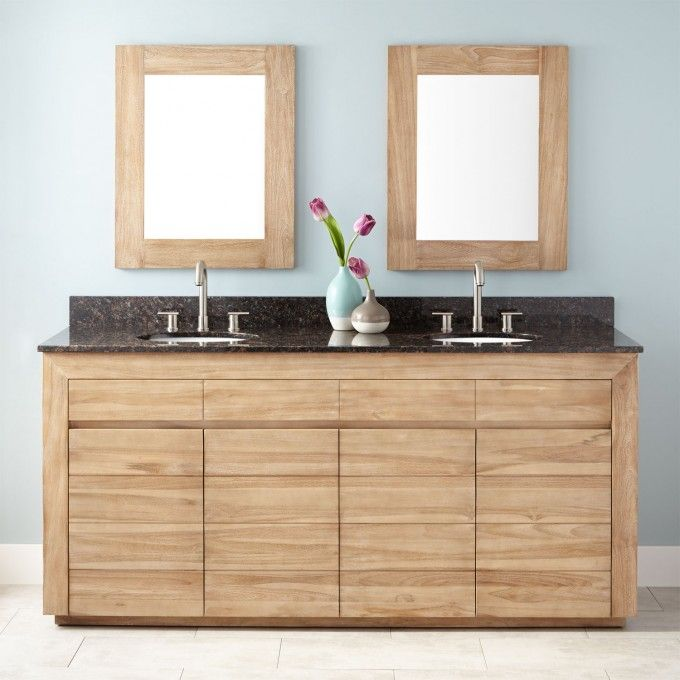 bathroom p the vanity product rgm vanities furniture htm cabinets buy teak