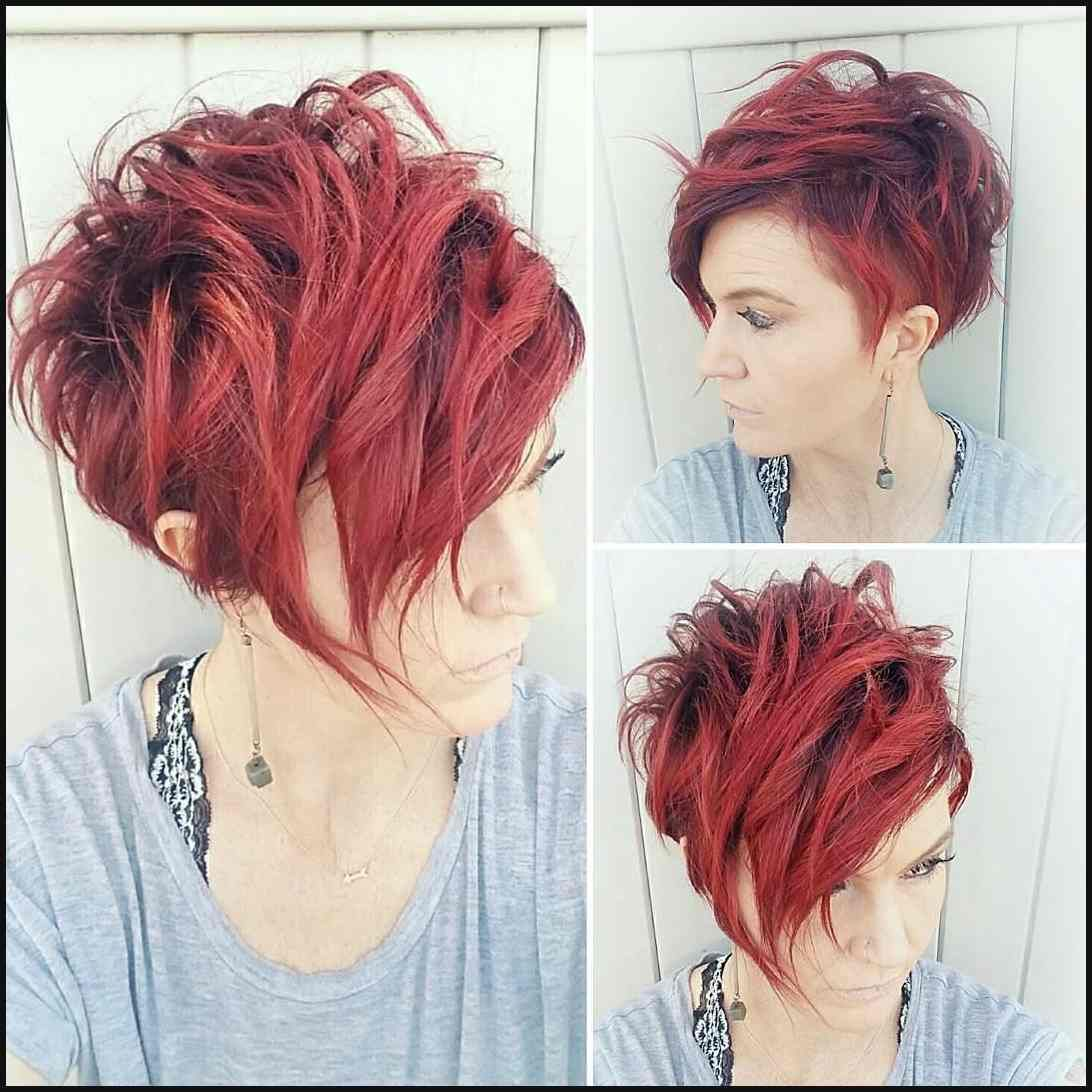 Pin by aurora lujan on hair styles u color in pinterest