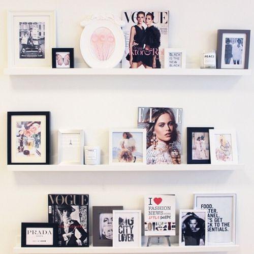 Pin By Michelle Schank On Home Decorating: Pin Van Michelle Matse Op Interior Design