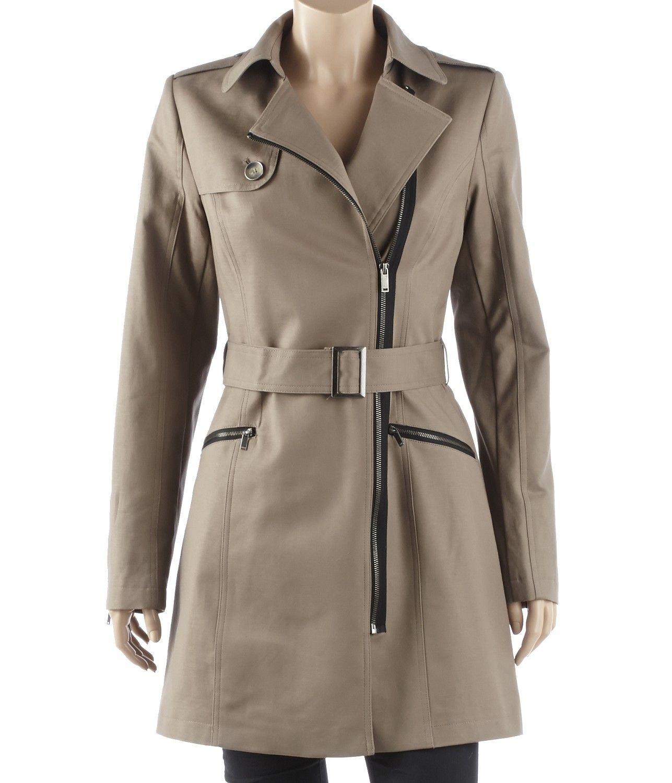 Camaieu 70 euro Women's trench coat