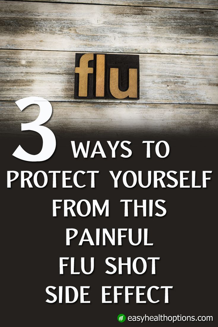 Pin on COLD& COUGH & FLU