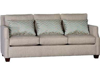 Shop For Mayo Manufacturing Corporation Sofa, 4513F10, And Other Living  Room Sofas At Union