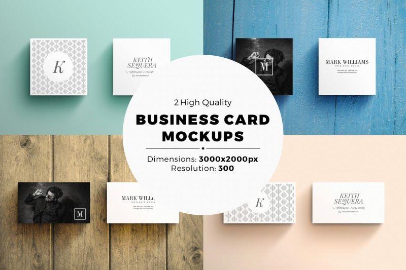 Pin On Psd Mockups Premium