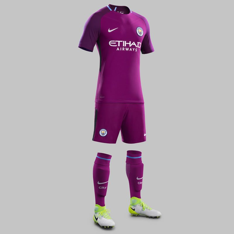 afa92e589d The new PSG home kit for allies cutting-edge Aeroswift technology with a  contemporary aesthetic