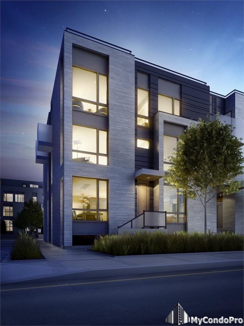 townhouse development - Google Search