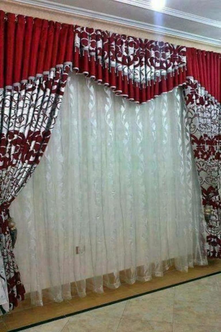 Admirable Curtains Decor Ideas Curtain Decor Simple Curtains Living Room Decor Curtains
