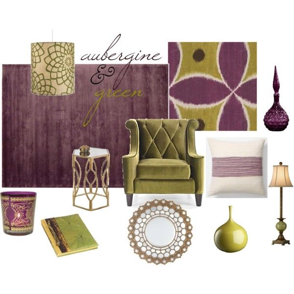 Maybe I Should Abandon My Search For The Perfect Grey Bedroom Color And Go  With Aubergine