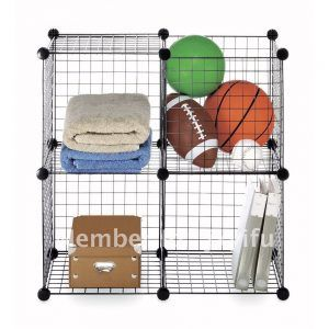 Cheap Mesh Loafer, Buy Quality Cube Directly From China Cube Shorts  Suppliers: Stackable Wire Mesh Storage Cubes