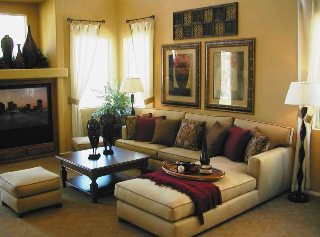 Idea for Arranging Furniture In Living Room New 38 ...