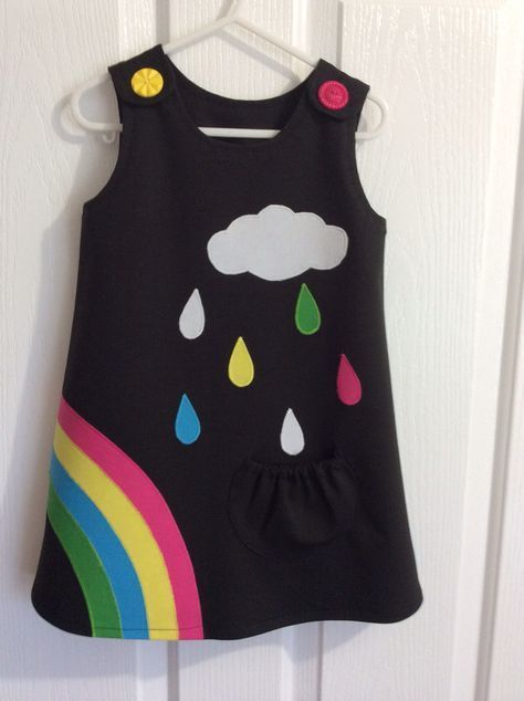 Photo of Best sewing dress toddler for girls 56 ideas