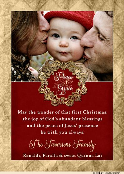 Religious christmas card verses christian holiday card wording religious christmas card verses christian holiday card wording ideas christian christmas cards gold christmas and christmas cards m4hsunfo