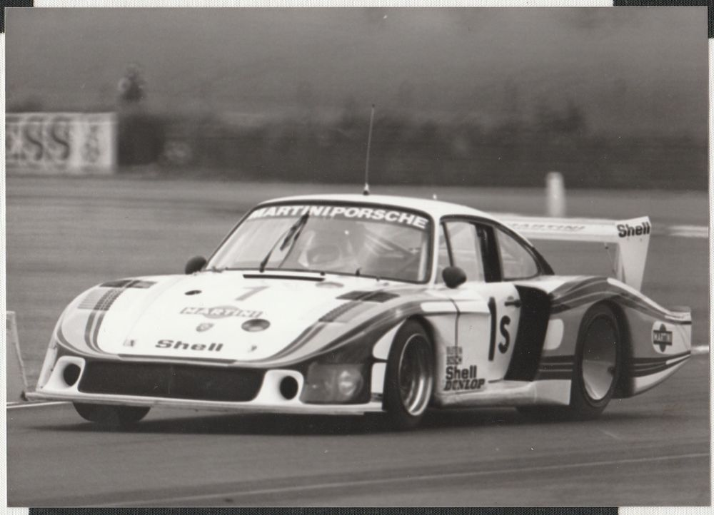 Pin On Original Period Le Mans Sports Car Photographs For Sale