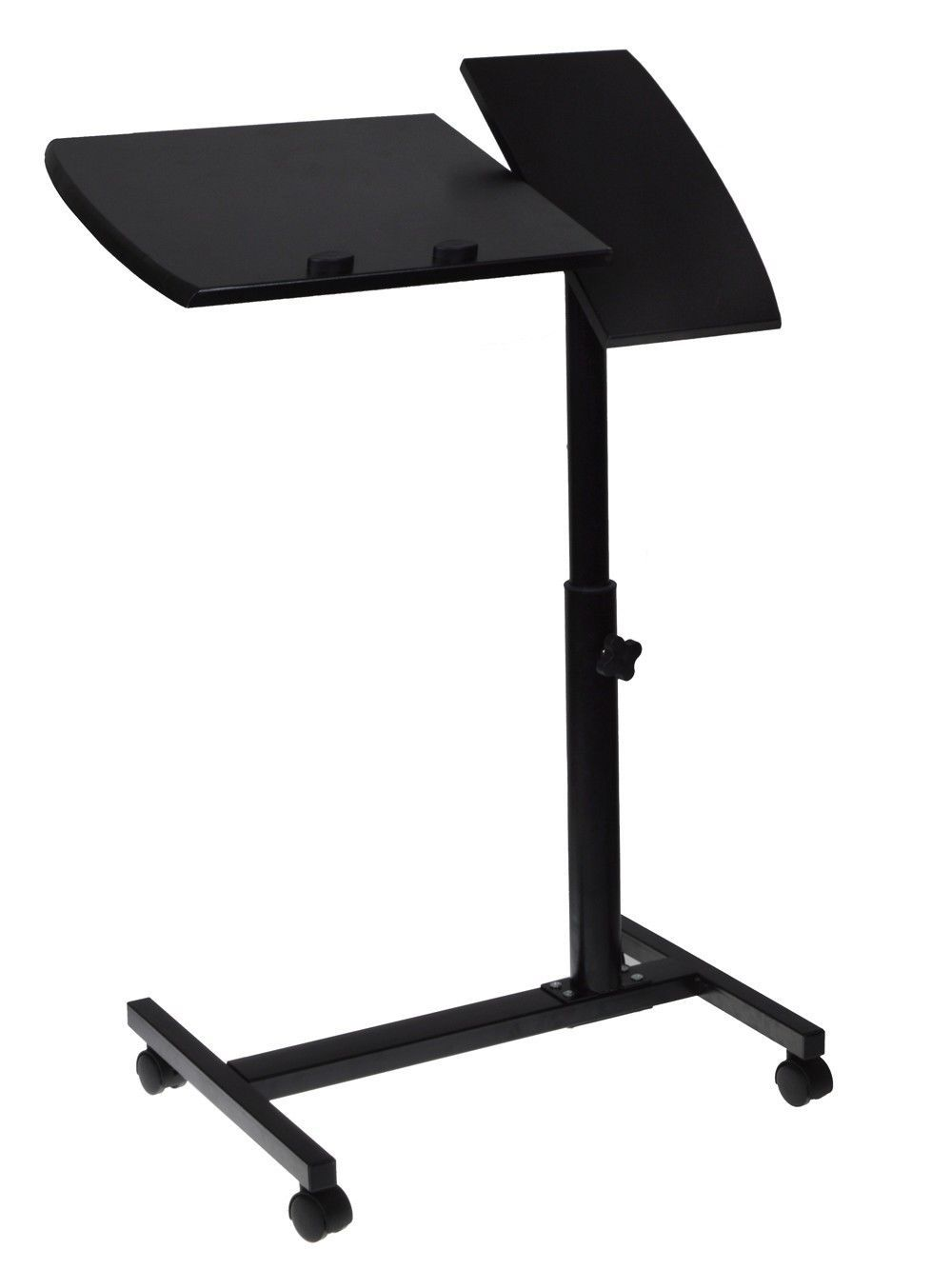 Portable Standing Desk Attachment Portable Standing Desk
