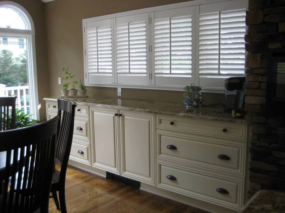 Wholesale Kitchen Cabinets And Compact Kitchens New Home Builders