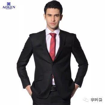 Imagini pentru black suit red tie | DHGATE COM/ ALI EXPRESS /ALI ...