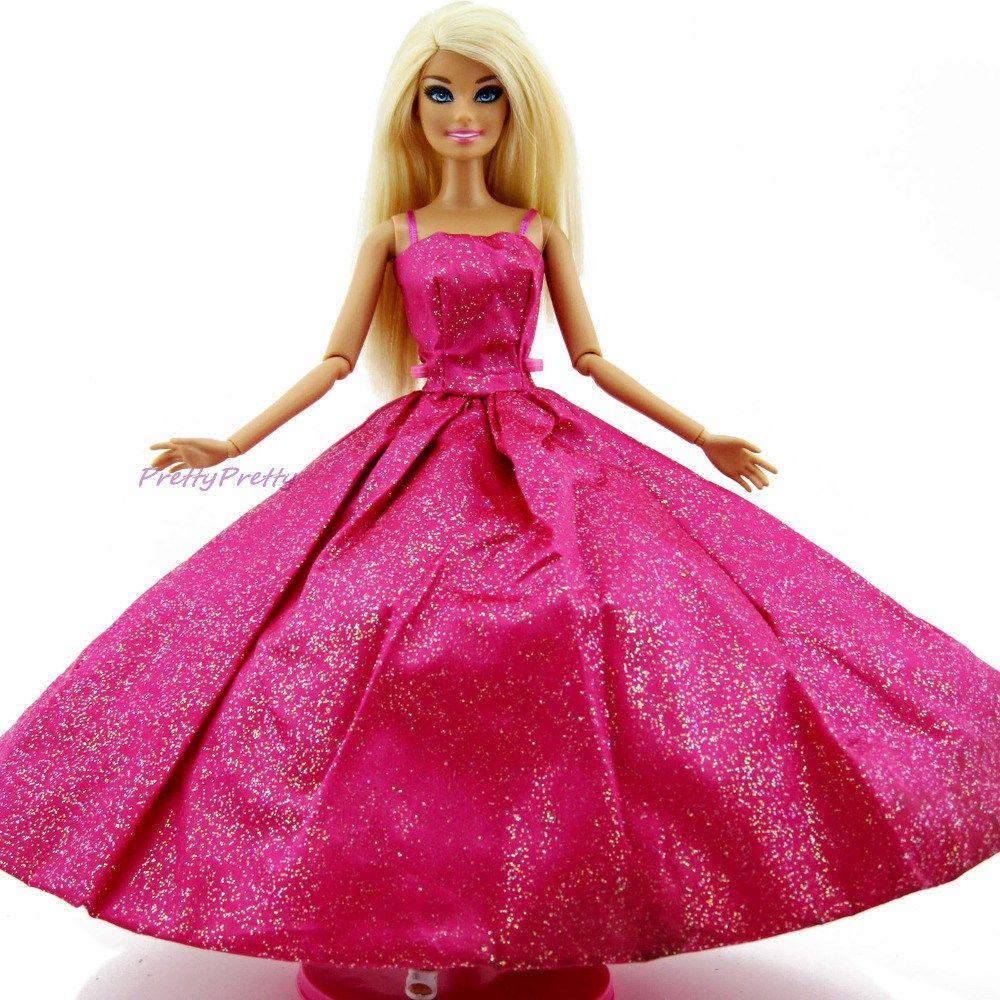 Barbie Doll Wallpaper | HD Wallpapers | Pinterest