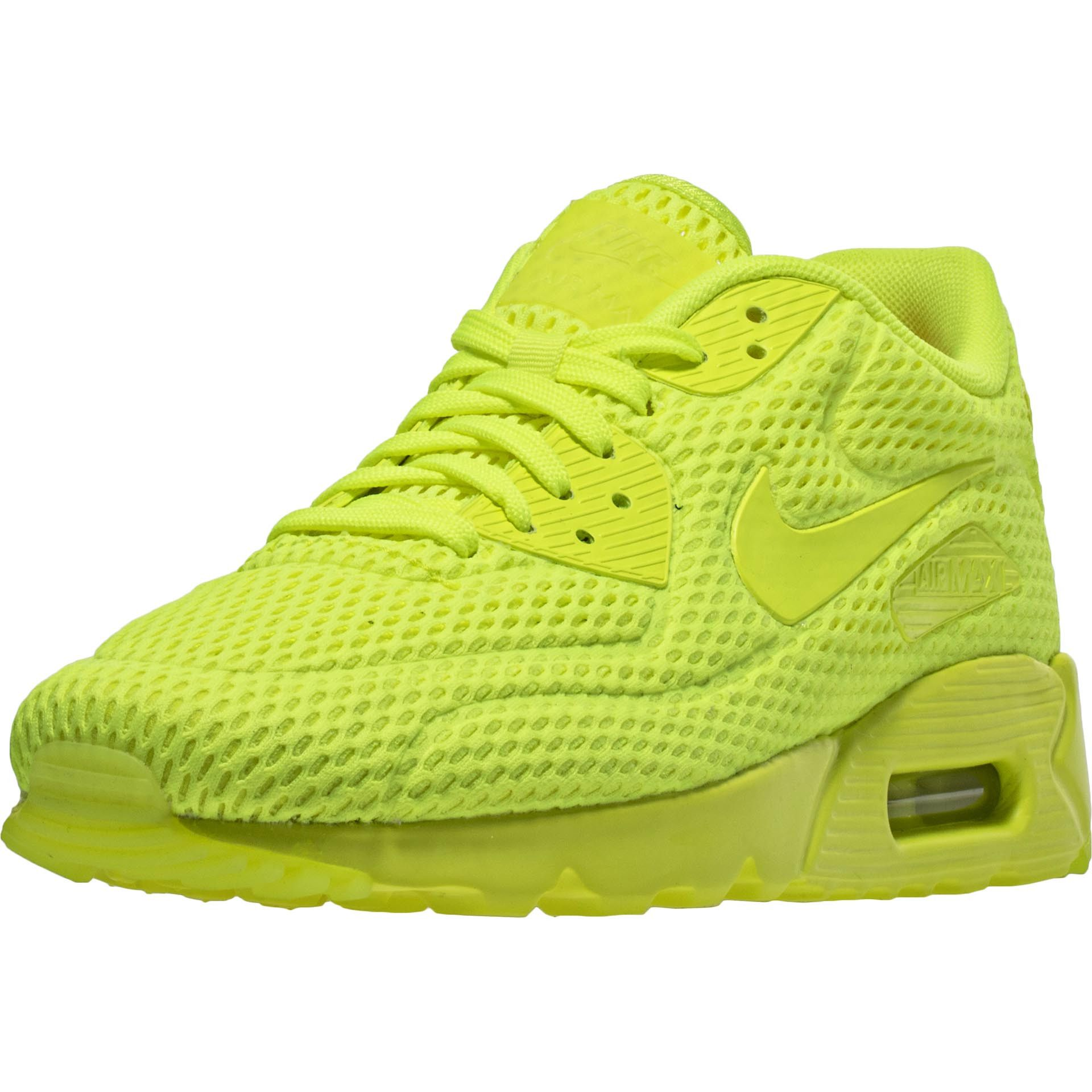 Nike Air Max 90 Ultra BR M Crazyselfit.com Keep Moving~Be Yourself Price