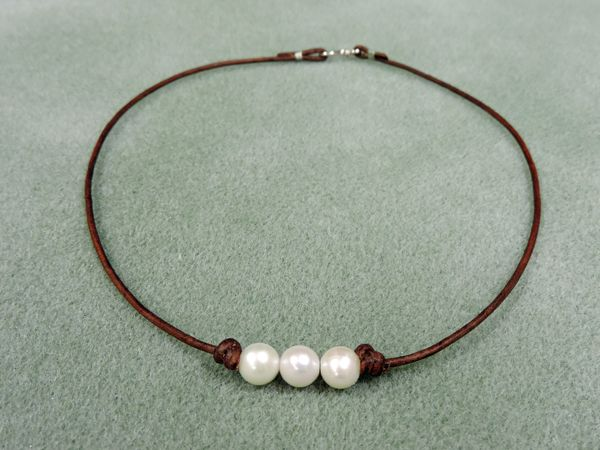 necklace for mens - Buscar con Google
