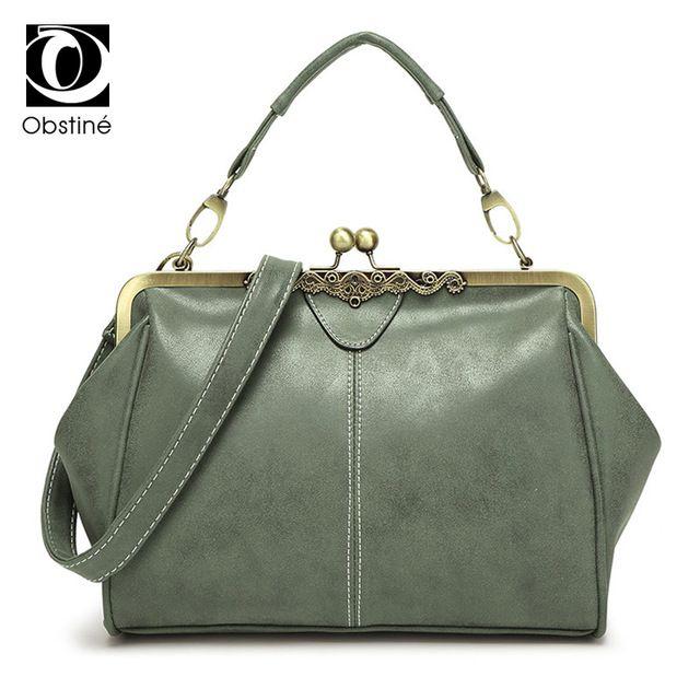 Designer Handbags Women Luxury 2018 Totes for Woman Handbag Vintage Embroidery  Bag Handbag Female Sweet Lady Clutch Shoulder Bag Review 6b0f90984a5d4
