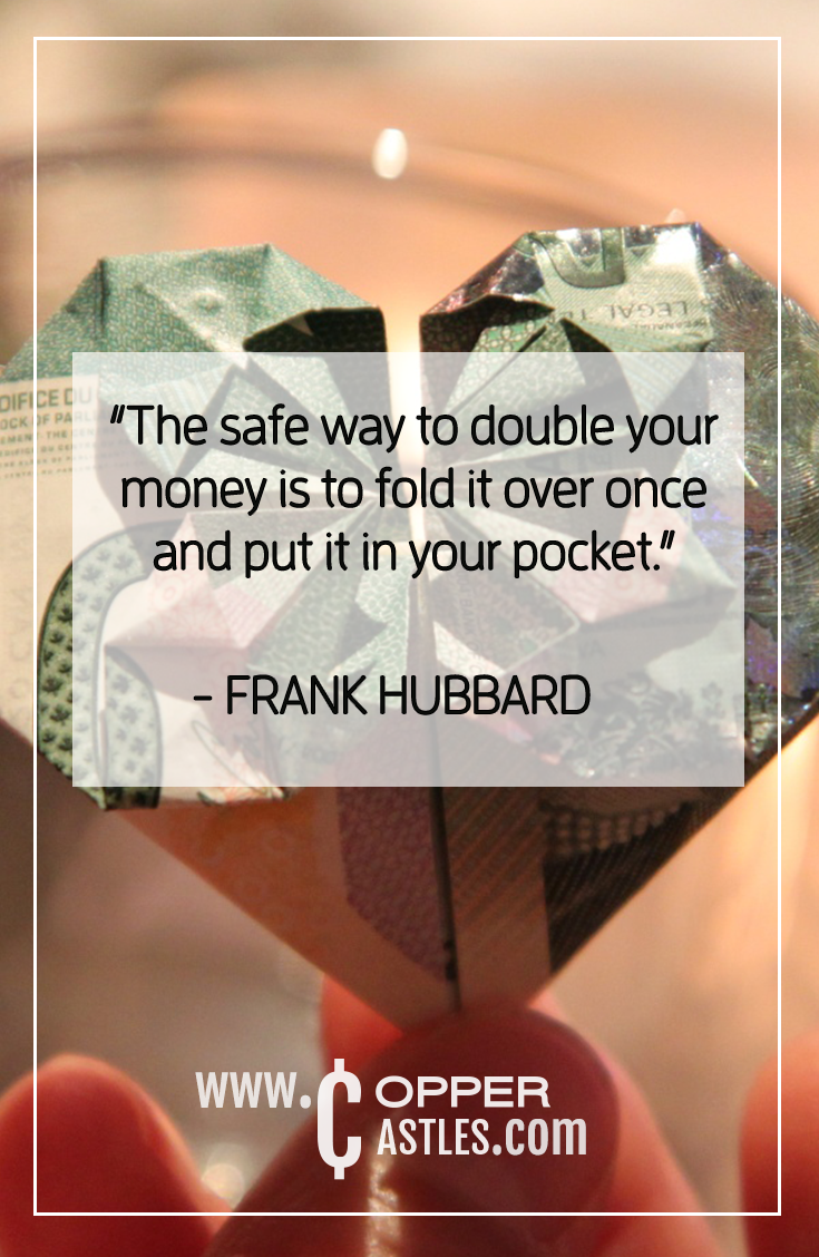 Finance Quotes A Penny For Your Thoughts Features Personal Finance Quotes