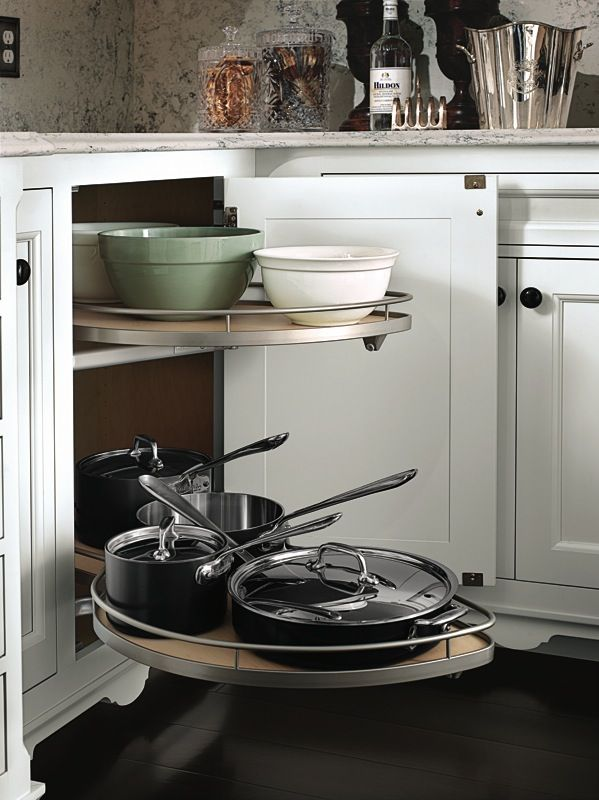 house sliding out drawers   no more taking out all my pots and pans to      rh   pinterest com