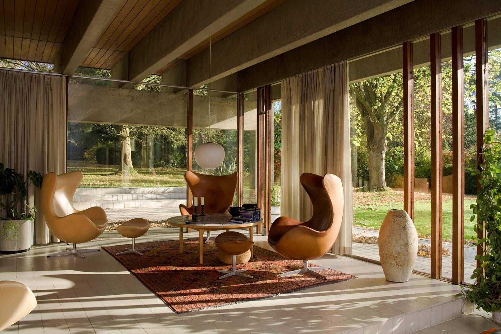 Photo of The founders of The Modern House on the 20 most extraordinary homes they've ever sold