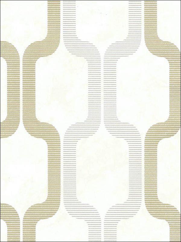 wallpaperstogo.com WTG-050413 Seabrook Designer Series Contemporary Wallpaper