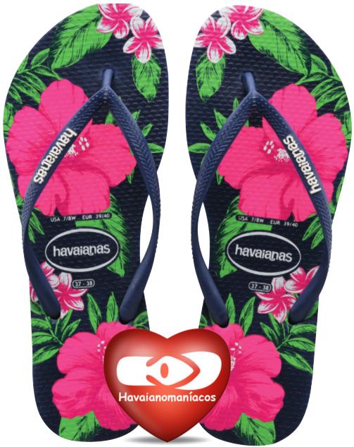 2b2a03f76aa97 havaianas hibisco - Pesquisa Google
