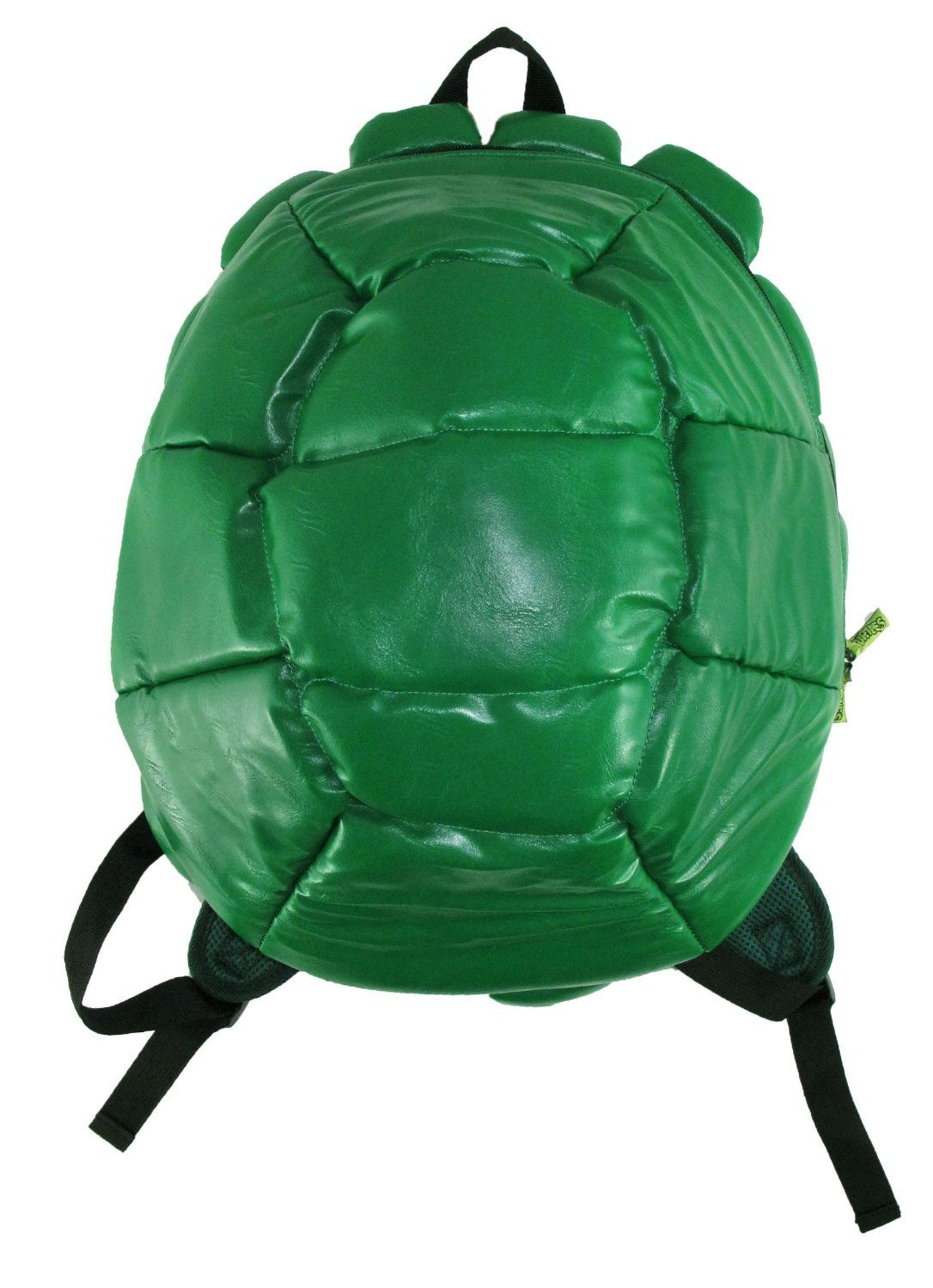 1a8c4f53aa35 Teenage Mutant Ninja Turtles Turtle Shell Backpack