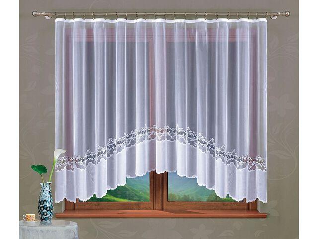 Wisan Firana Allegrina 592700 300x160 Design Curtains