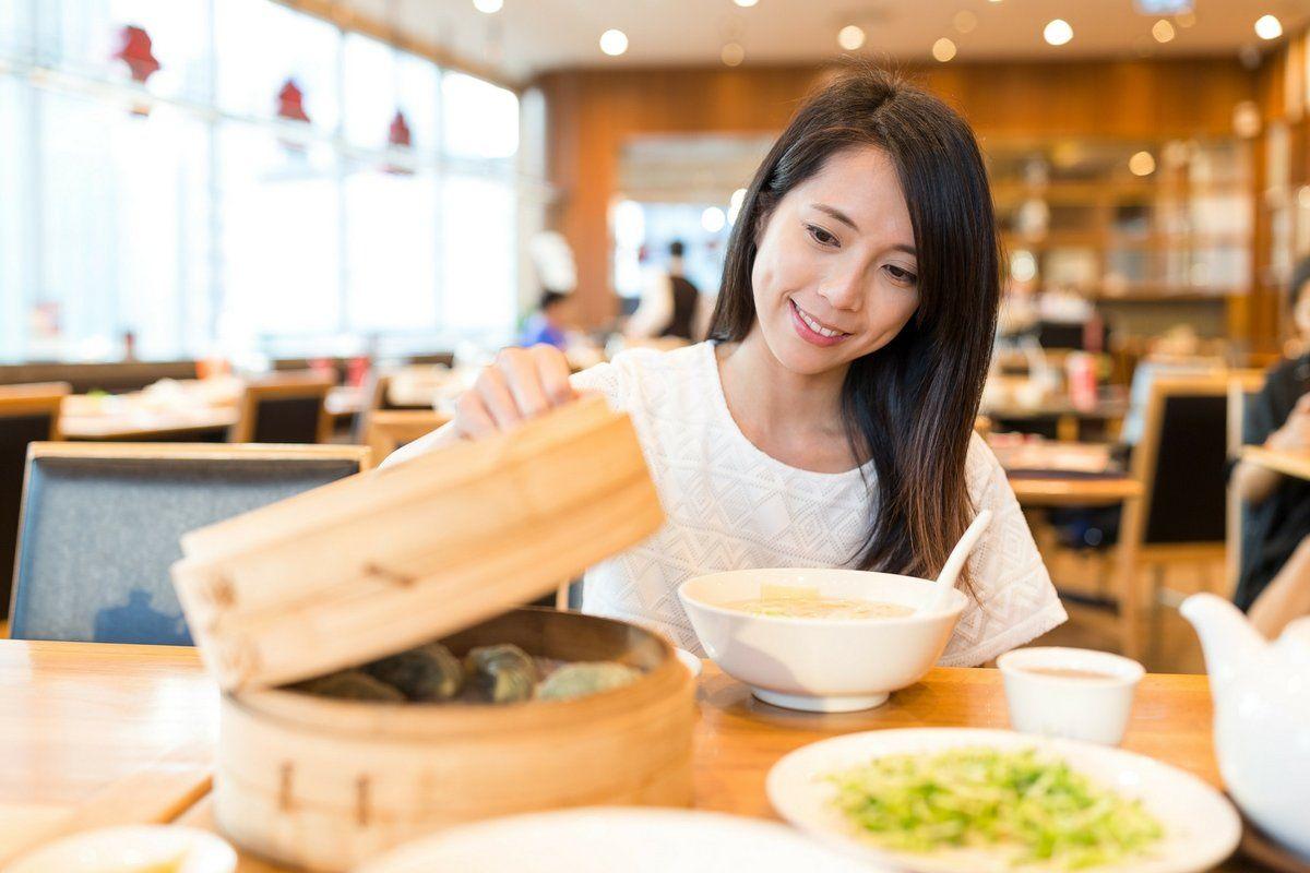 Park Art|My WordPress Blog_Good Taste Chinese Food Bayville