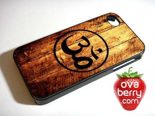 Buddha Symbol Iphone And Samsung Galaxy Phone Case Ovaberry
