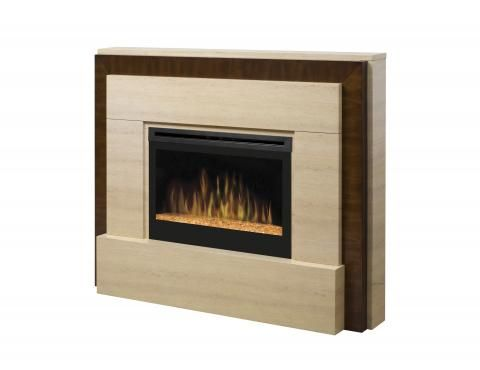 Electric Fireplaces Clearance Gibraltar Electric Fireplace